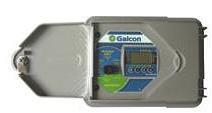 Galcon_AC-65_AD-95_SC-125_AC-24