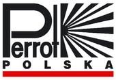 Perrot_Polska