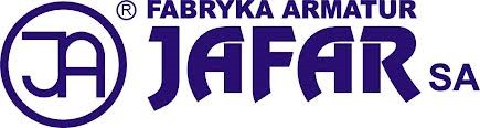 fabryka_armatur_jafar