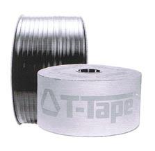 taśmy_kroplujące_t-tape