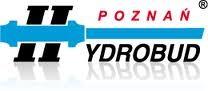 HydroPoznan